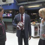 Henry Burris: NFL/CFL Quarterback